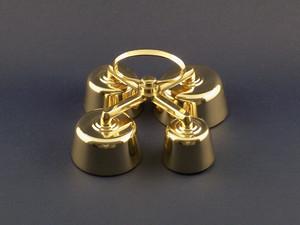 Dzwonki kościelne