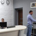 Lista biur tłumaczeń w Warszawie