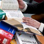Przegląd cennika szczecińskich biur tłumaczeń