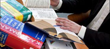 Cennik szczecińskich biur tłumaczeń