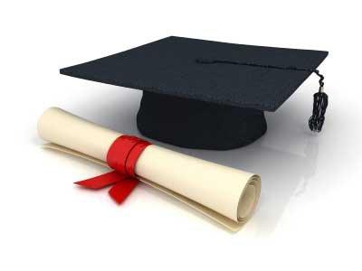 Spis uczelni kształcacych tłumaczy