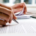Od czego zależy cennik biura tłumaczeń?