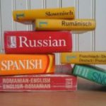 5 najpopularniejszych blogów językowych