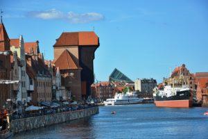 Biura tłumaczeń Gdańsk