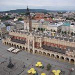 Biuro tłumaczeń w Krakowie - jak szybko znaleźć najlepszego specjalistę?