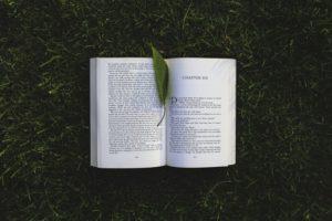 Skąd brać tanio książki w języku angielskim?