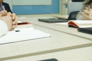 Rozmowa kwalifikacyjna w biurze tłumaczeń – jak się przygotować?