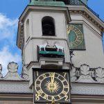 Przegląd najlepszych biur tłumaczeń w Szczecinie
