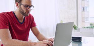 Czy kreatywność w pracy tłumacza jest ważna?