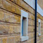 Kamień dekoracyjny – nowy - stary trend?