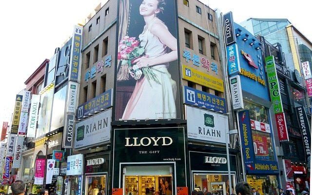 Komu zlecić wykonanie reklamy outdoorowej?