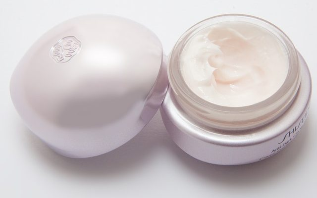 Cera świeża jak owoc - jak zrobić samemu naturalne kosmetyki?