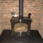 System kominowy ceramiczny – charakterystyka