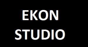 Ekon Studio