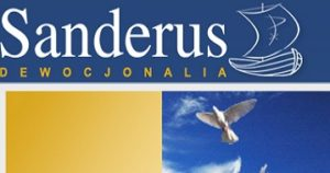 Hurtownia SANDERUS
