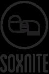 SOXNITE - sklep online z kolorowymi skarpetkami