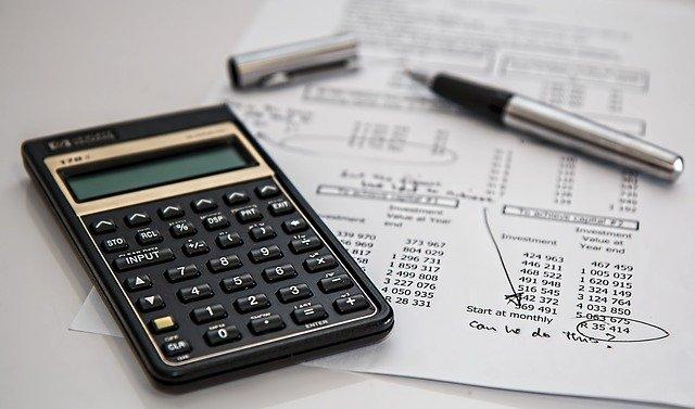 Prowadzenie księgowości w biurze rachunkowym - zalety takiego rozwiązania